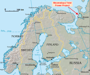 Location_of_Mezenskaya_TPP2